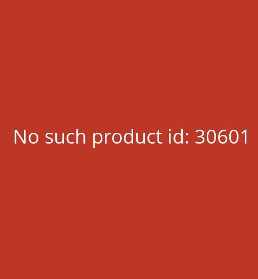 35 g wiederbef/üllbar ElliotST Chalk Ball refill
