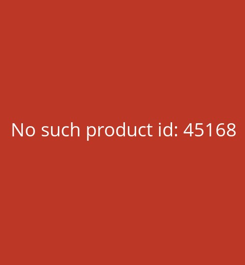 Black Diamond - Rucksack Bullet 16 black