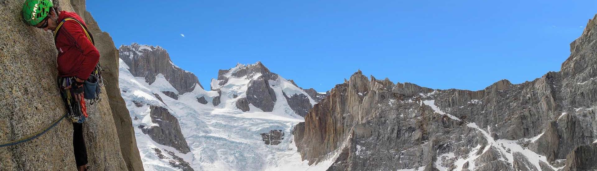 d1922e36251f58 Der Klettershop. Alles für den Outdoor- Berg- und Kletter Sport.